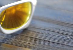 riflesso (fla via) Tags: lente legno riflesso riflettere