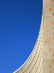 Abstract Architecture (livinginacity) Tags: architecture architect building buildings abstract abstraction geometry lines curves ugtoprated