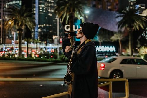 Trip Vegas - Canyon-99.jpg