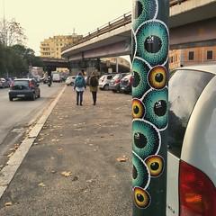 IMG_20161124_100821 (.krayon) Tags: krayon stickers streetart