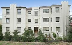 9/7 Bellevue Park Road, Bellevue Hill NSW