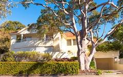 1/13 Trevor Road, Newport NSW