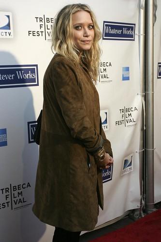 mary kate olsen anorexia. Mary-Kate Olsen