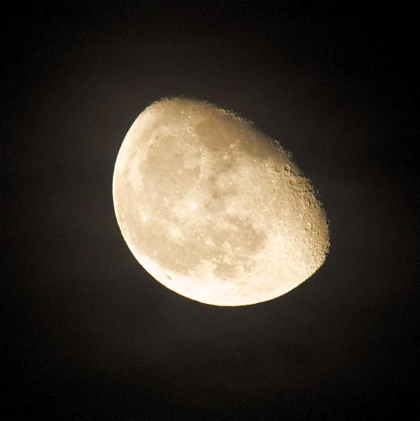 moon_0010