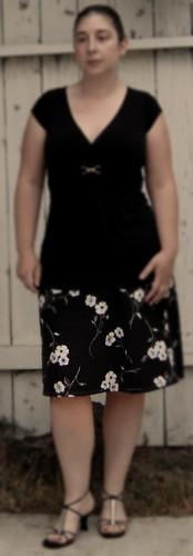 summer_skirt