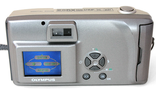 olympus d 380 camera wiki org the free camera encyclopedia rh camera wiki org Manual D Spreadsheet Manual D Duct Size Chart