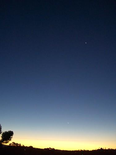 Sunrise 10.09.07