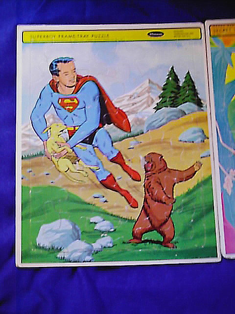 superman_superboypuzzle