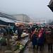 xiding market