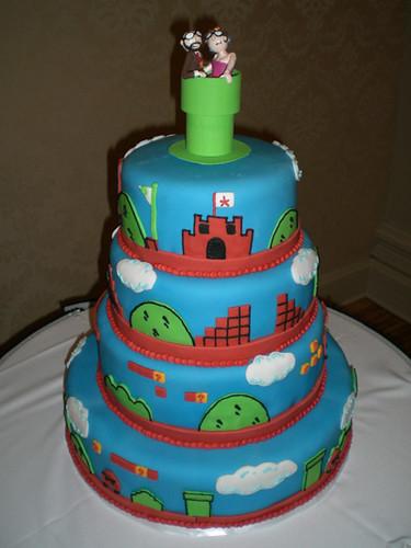 Happy Birthday Nintendo Nintendo Life