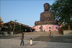 2007國旅卡DAY1(八卦山)054