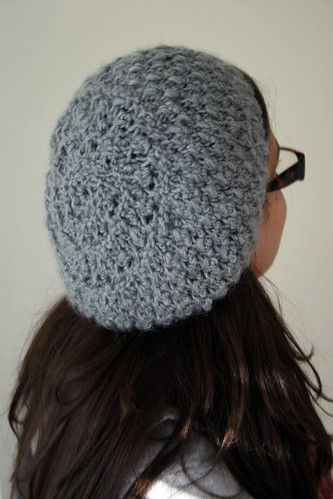 cute barets