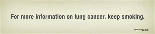 Longkanker
