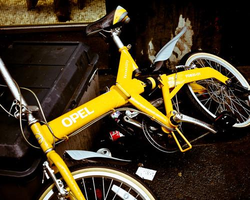 bikes-2987