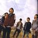 [BP]KAT-TUN 2007-2008 calendar[63]