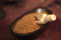 Spiceburst Gourmet Spices