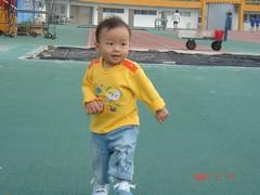 baby2007_1117_151418AA