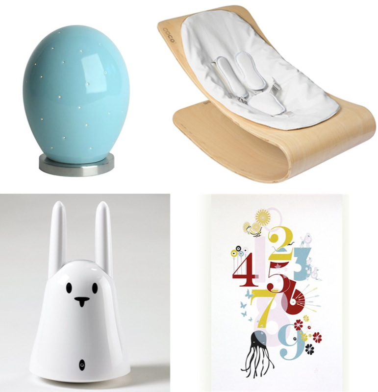 Baby + Kids Shops Online {part one}