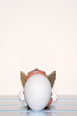 Receggnizing Eggcellence