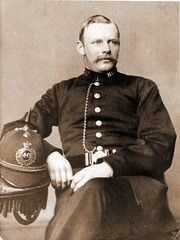 Ross & Cromarty Constabulary - unnamed Constable 40 (conner395) Tags: scotland ross alba police escocia scotia cromarty polizei szkocja caledonia policia conner schottland polis constable schotland polizia ecosse politi rossandcromarty politie scozia policja skottland rossshire poliisi politsei policie skotlanti polisi constabulary skotland policija    polisie rosscromarty politia scottishpolice  daveconner conner395  davidconner daveconnerinverness daveconnerinvernessscotland policescotland