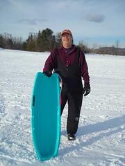 sled_me