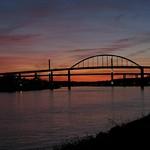 C and D Roth Bridge thumbnail