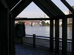 03浜町の隅田川_00