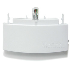 INSTEON Thermostat Adapter