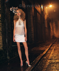 Tatler Liverpool 2003 By Donald McPherson (Donald McPherson) Tags: fashion stone photographer top lord donald blow v vogue american izzy rolling mcpherson lichfield newyorkcityfashion fashionlocation highfashionmodels