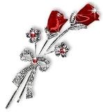 red_rose_sparkle