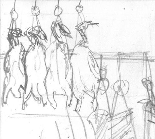 sketchcrawl17_07b2_crop