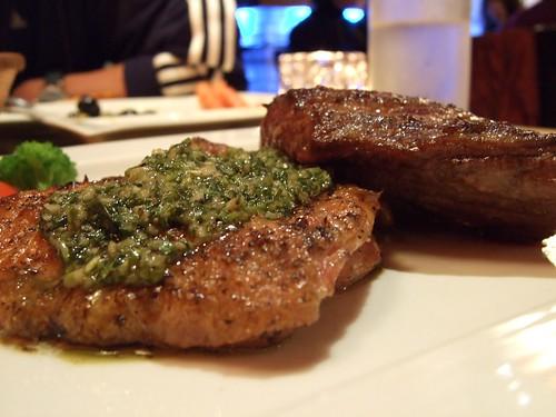 AMIGO阿根廷炭烤