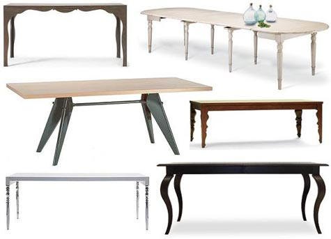 dining-room-tables-4