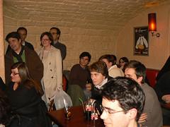 Café Assas Démocrates (02)