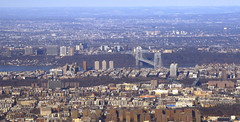 2008_02_14_lhr-bos_015 (dsearls) Tags: newyorkcity winter sky landscape newjersey bronx aviation united aerial valentines aerialphoto hudsonriver thebronx ual gwb valentinesday hudsonrivervalley fortlee georgewashingtonbridge unitedairlines windowseat nwyorkcity windowshow aerialfoto anthropocene 20080214
