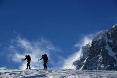 IMG_2021 (rndm_variable) Tags: ski switzerland suisse rando glacier freeride wallis valais vignettes arolla pigne mywinners abigfave montcollon valdherens