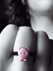 oink power. (*northern star) Tags: pink white black me girl canon hair neck pig hand power d fingers rosa ring io explore pigs ear mano porky concept piglet conceptual bianco nero oink dita piglets maiale ragazza capelli orecchio anello onexplore collo maiali northernstar explored donotsteal maialino allrightsreserved maialini northernstarandthewhiterabbit northernstar tititu usewithoutpermissionisillegal northernstarphotography ifyouwannatakeitforpersonalusesnotcommercialusesjustask