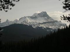 IMGP0586 (Cwep) Tags: 2006 iceclimbing worldwidelandscapes owencreekseeps
