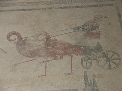 Sicily 133 (lpavivi) Tags: del villa romana casale