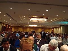 Web Analytics Session - SES NY 2008