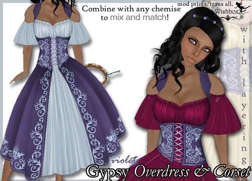 Overdress_violet copy