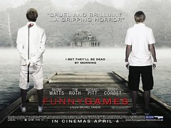 funny_games_ver4