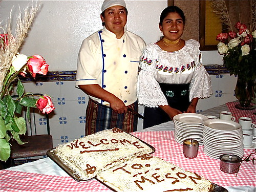 cotacachi-hotel-food