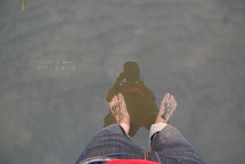 20080427_新竹看海公園#10