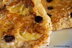 oat pancakes v.095