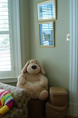DSC_0108 (BabyTeaneck) Tags: showyourhouse apartmenttherapysanfrancisco