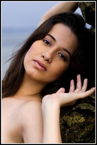 Miss Earth 2008: Karla Paula Henry 2485713165_134b470a23