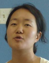 HyunJoo Lee