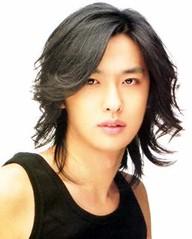 Jo Kye Hyung (Jo Kye Hyeong) (qTiE cRaZy) Tags: cute jo cuties hyung hyeong koreancuties taiwanesecuties japanesecuties rosellegolino jokyehyung jokyehyeong