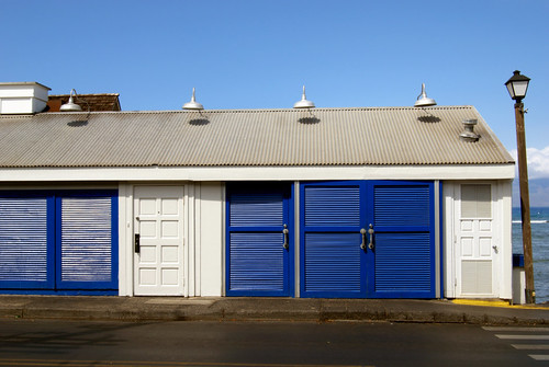 Lahani Doors